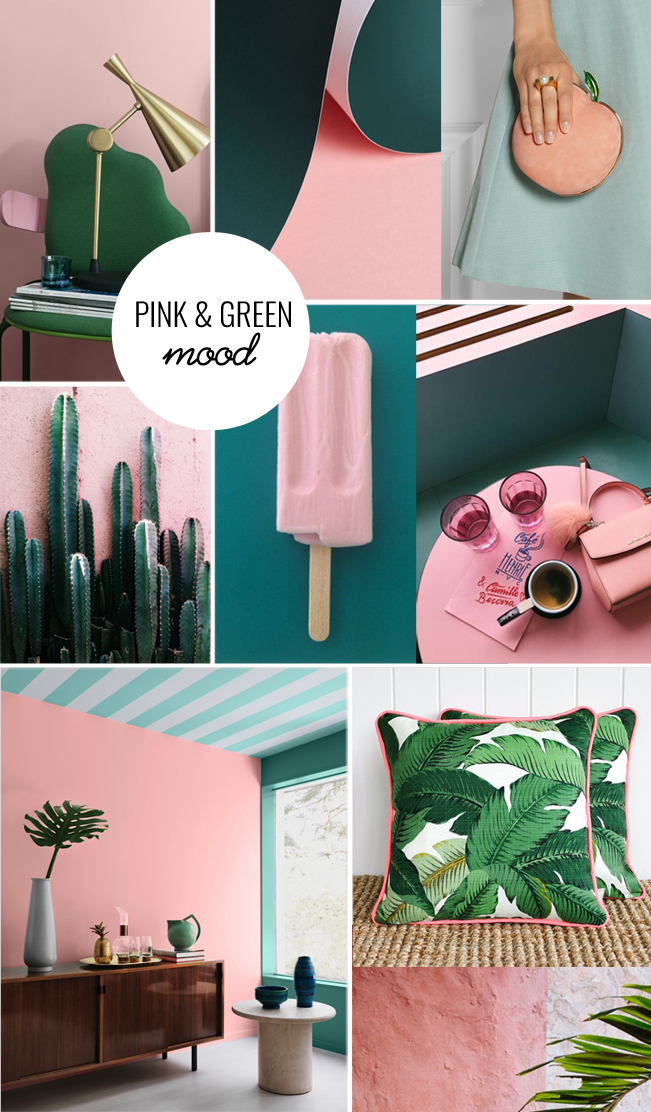 pink-and-green-mimijolie-moodboard