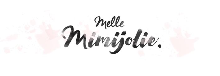 logo-mimijolie