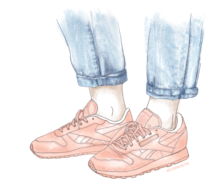 mellemimijolie-illustration-reebok-facestockholm