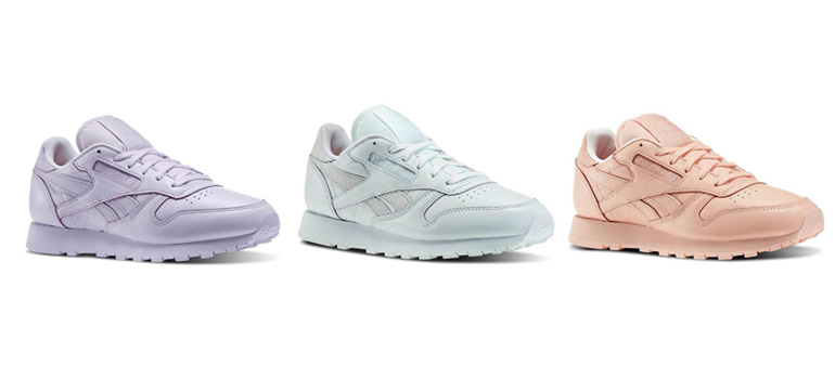 reebok-face-stockholm-classic-collab3