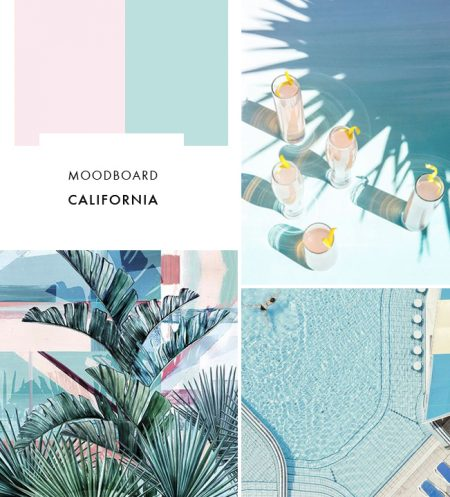 CALIFORNIA-MOOD-une