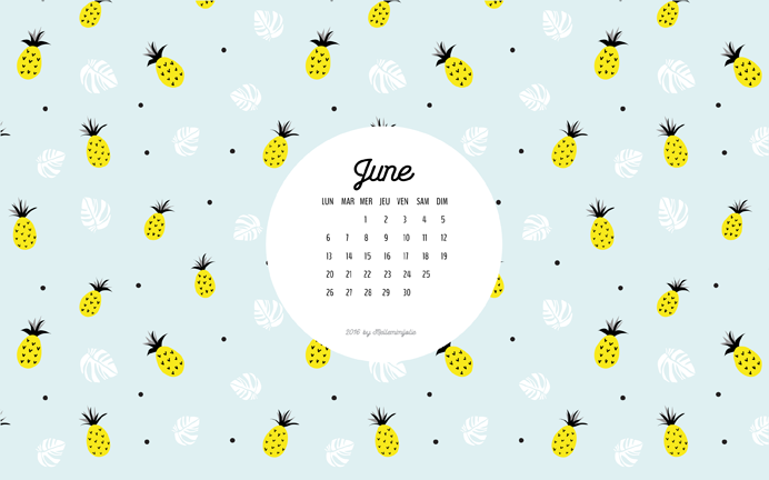 calendrier-june-blue