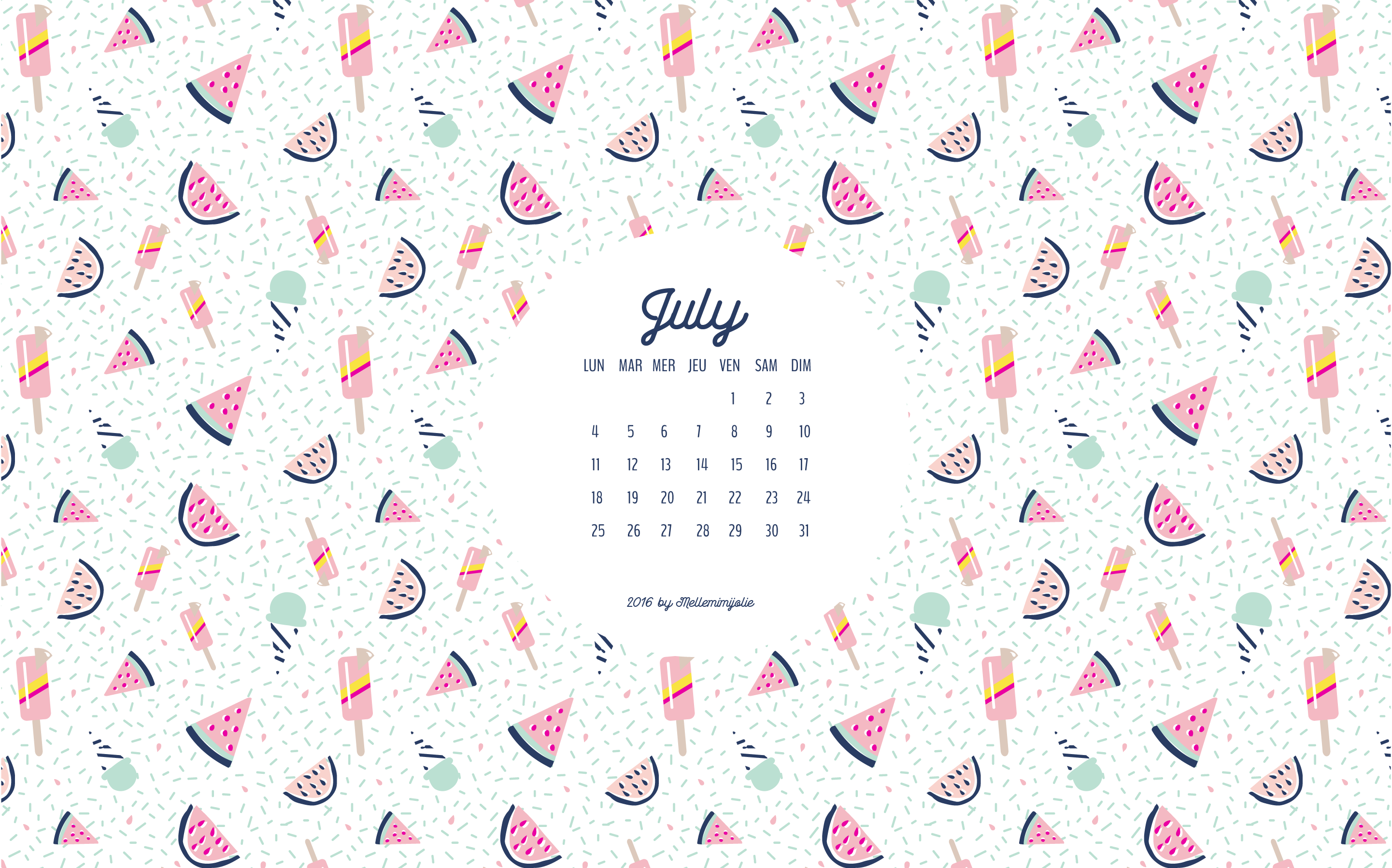 calendrier-july-icecream