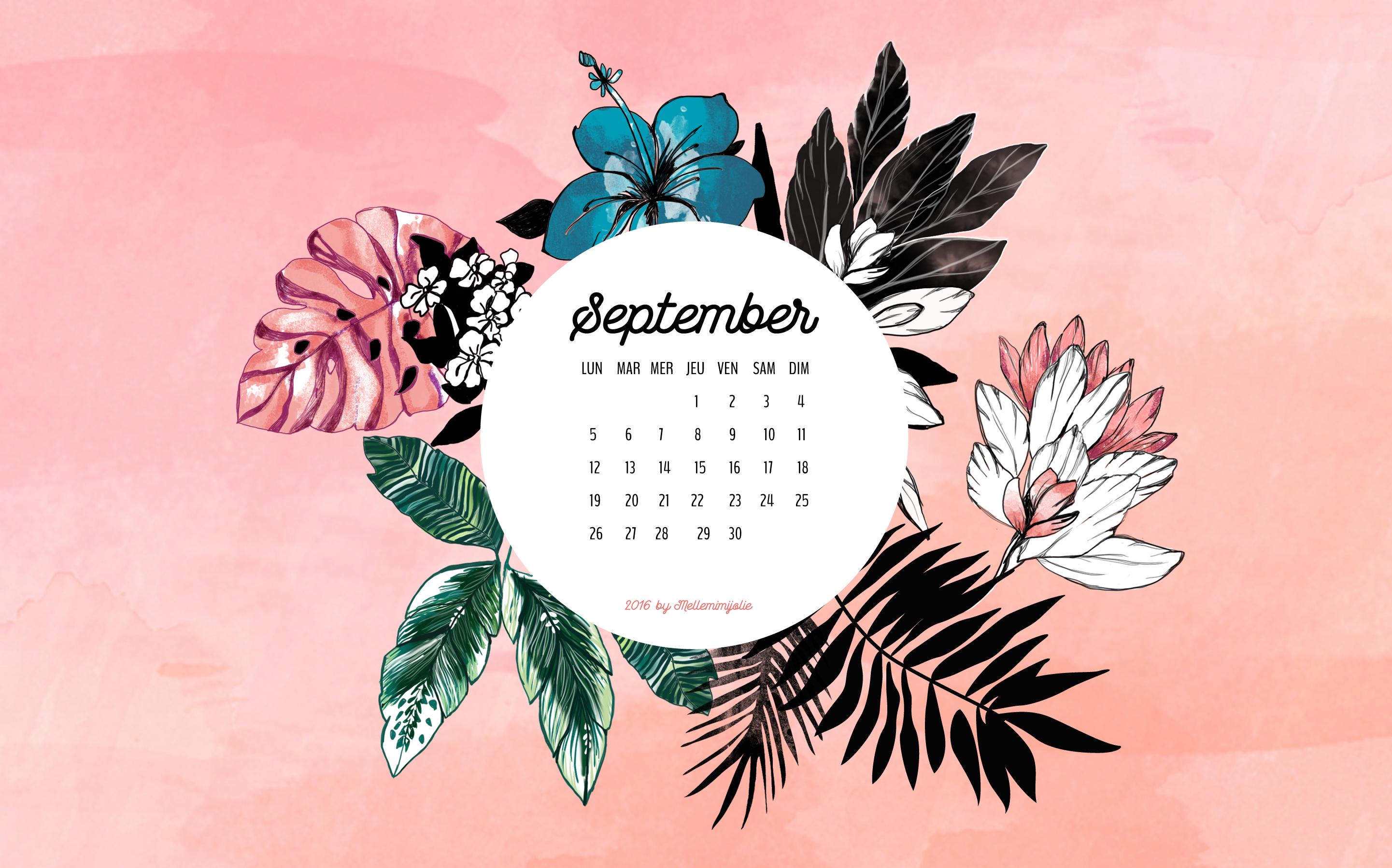 calendrier-tropical-septembre-mellemimijolie