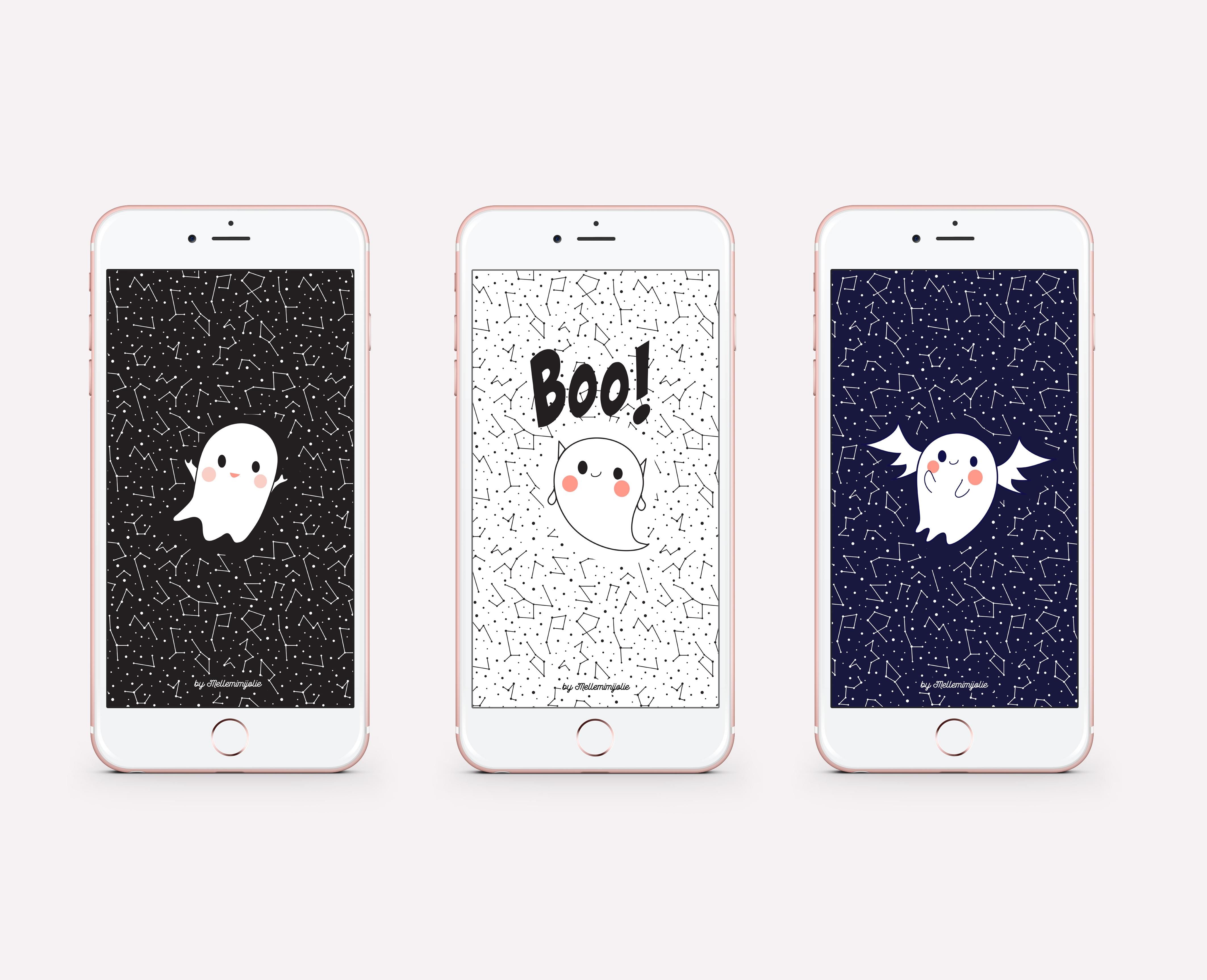 boo-halloween-mellemimijolie