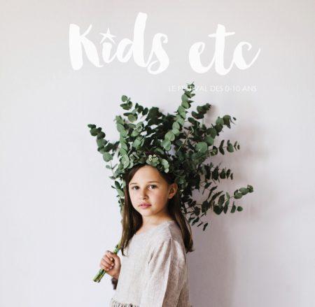 festival-kids-etc