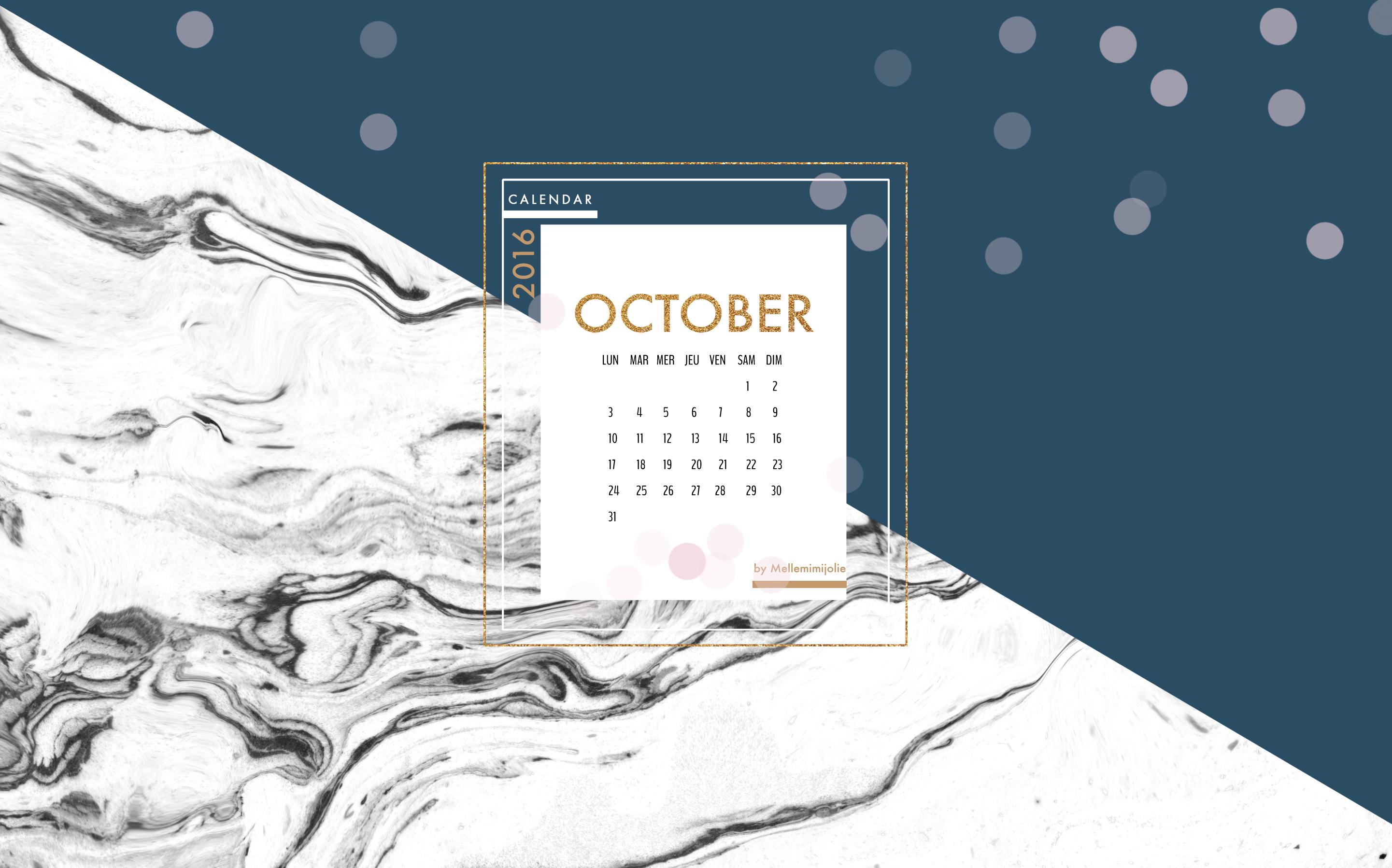 calendrier-marble-octobre-mellemimijolie
