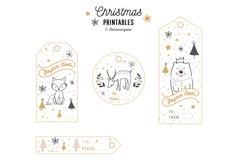 etiquettes-cadeaux-mellemimijolie