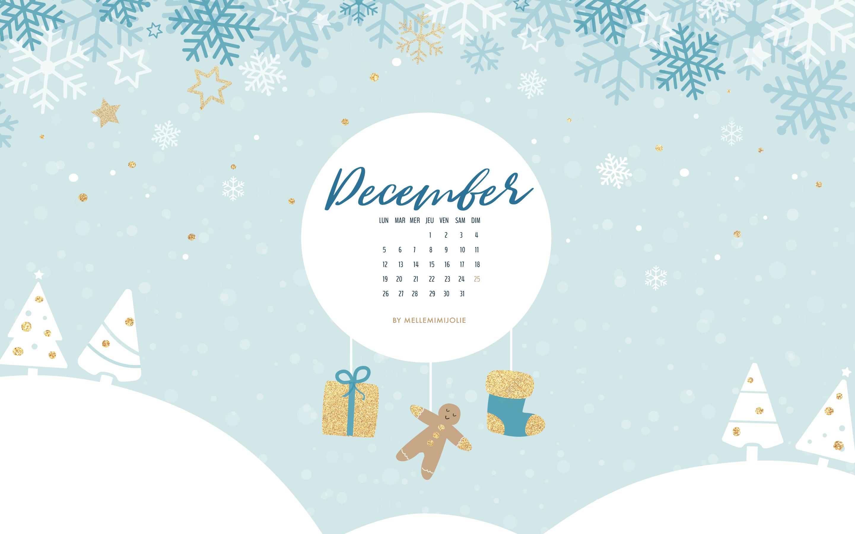 wallpaper-decembre-mellemimijolie