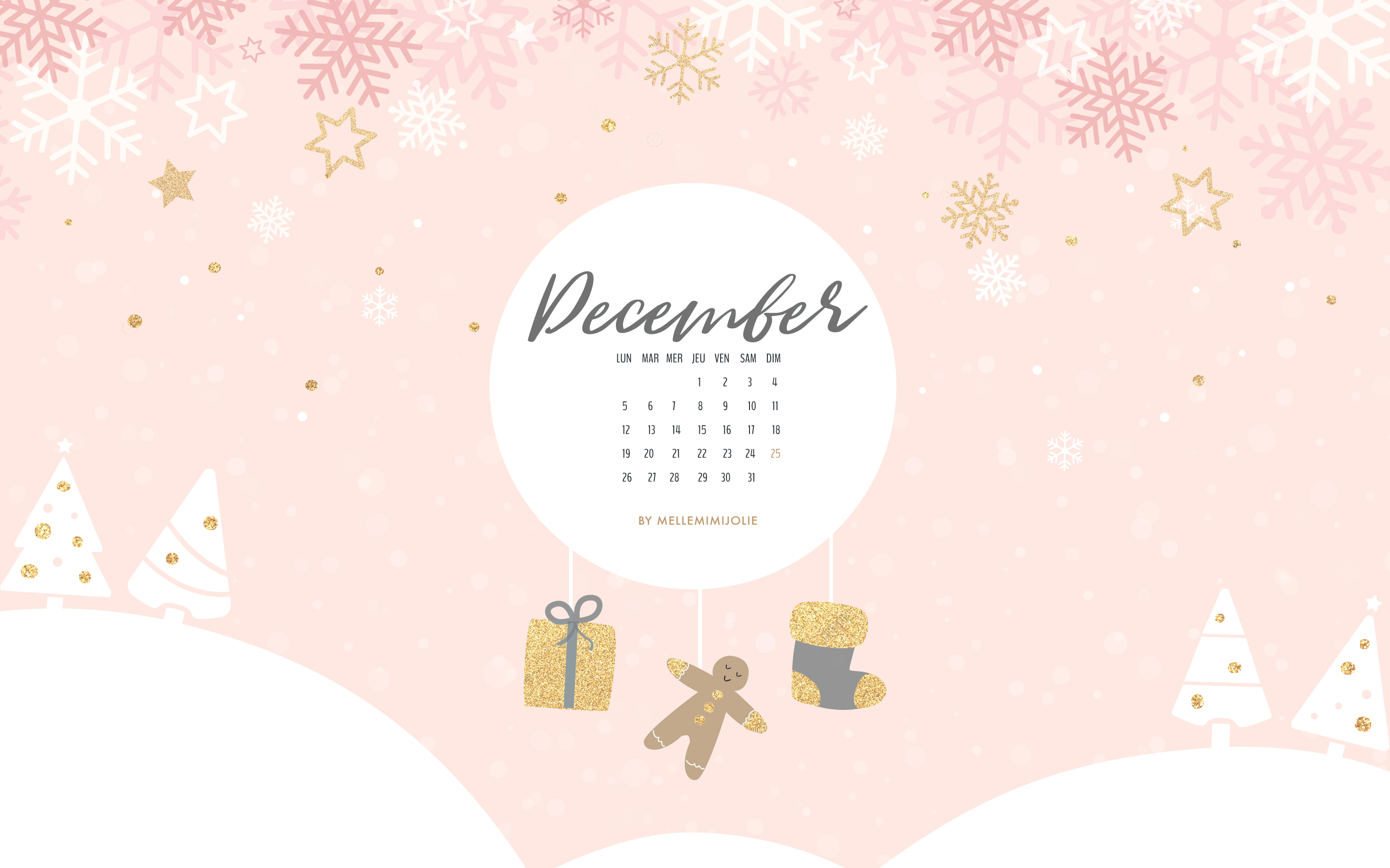 christmas-wallpaper-decembre-pink