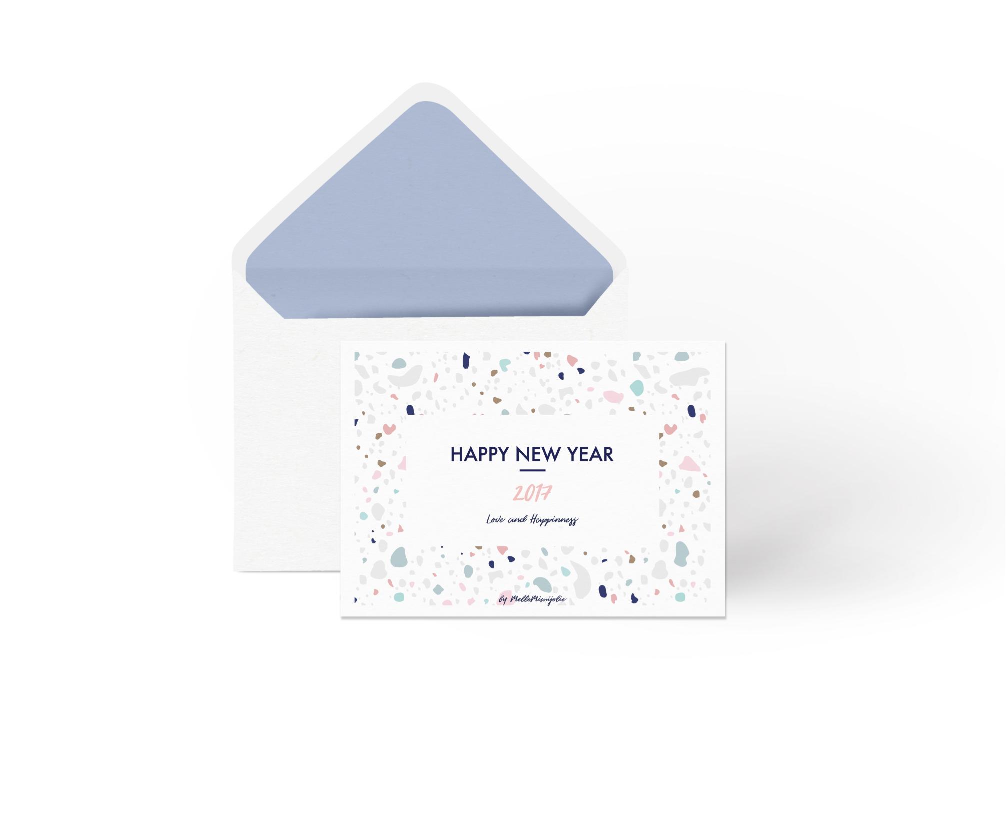 cartes-newyear-mellemimijolie