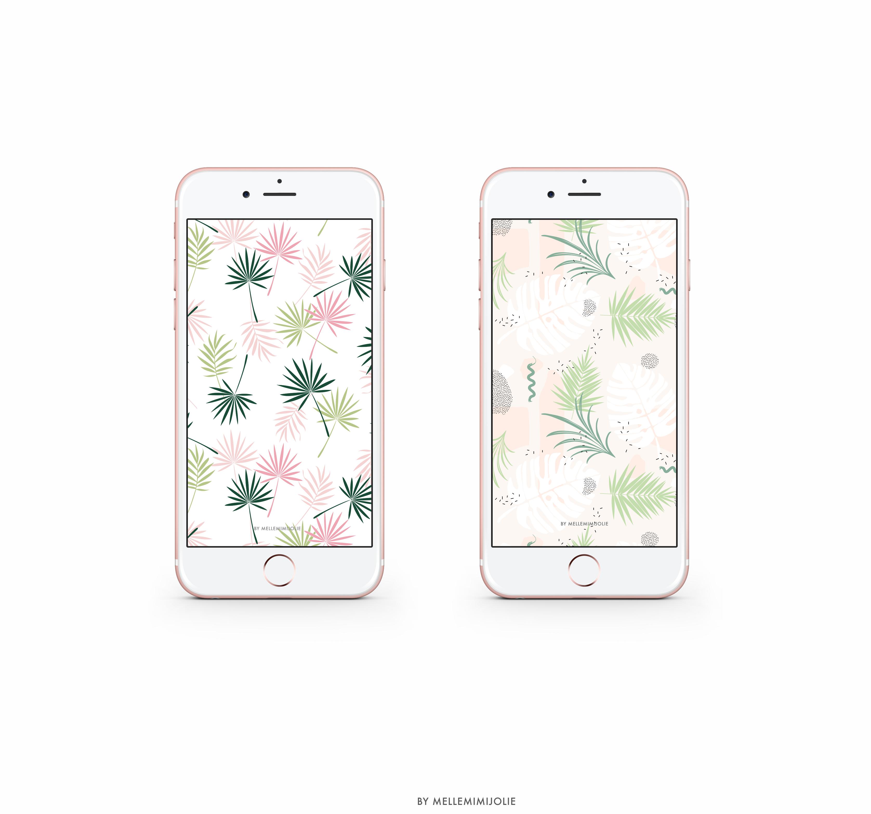 vegetal-mellemimijolie-pattern
