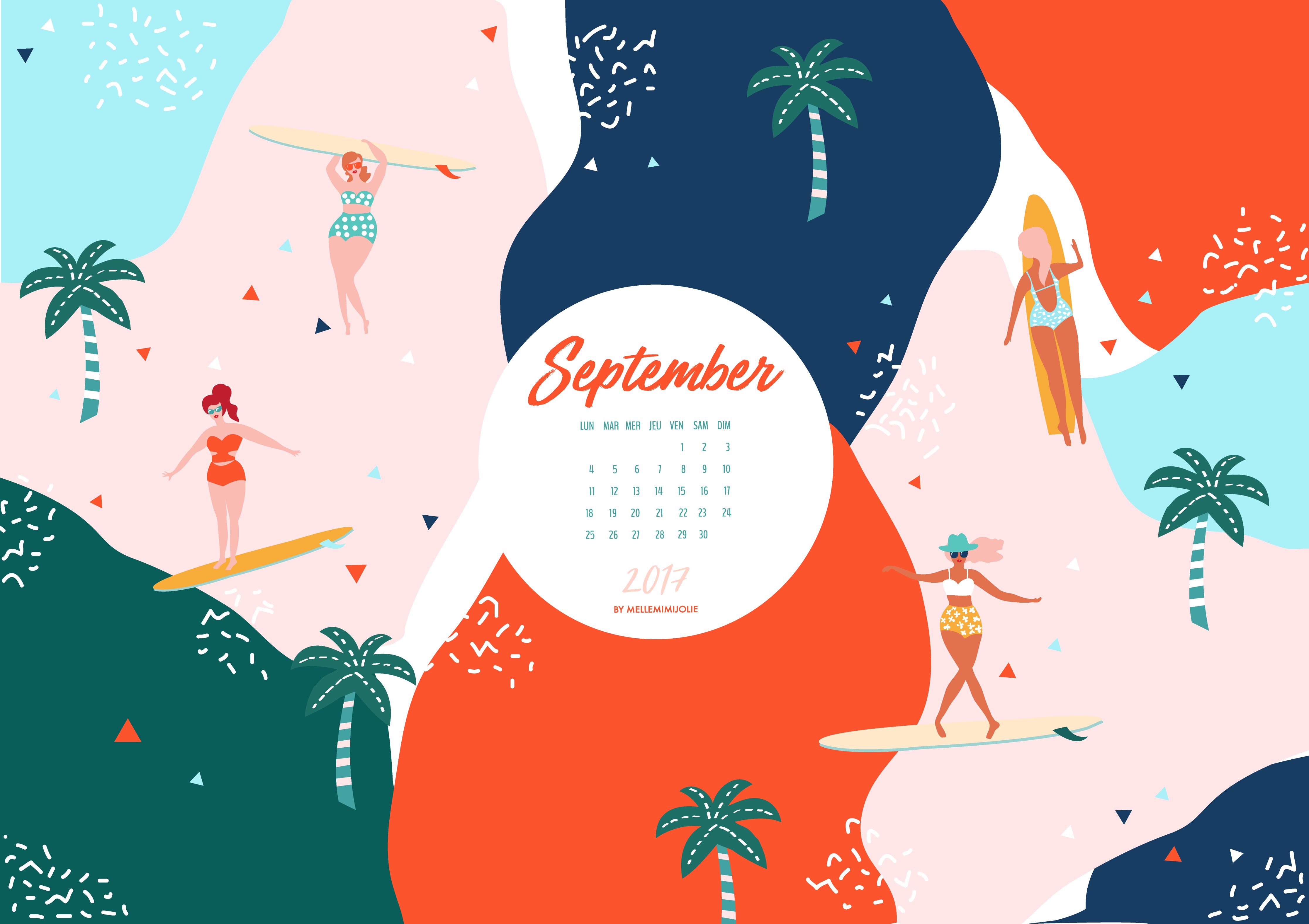 mellemimijolie-swim-septembre