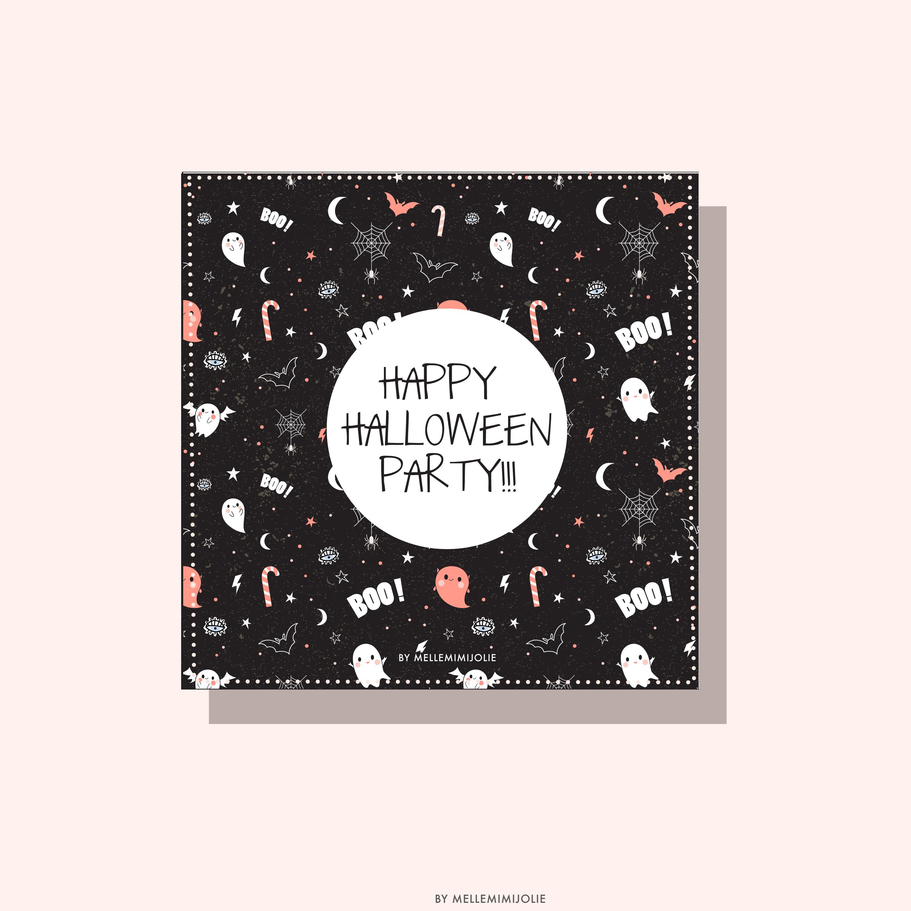 Halloweenspecial-mellemimijolie