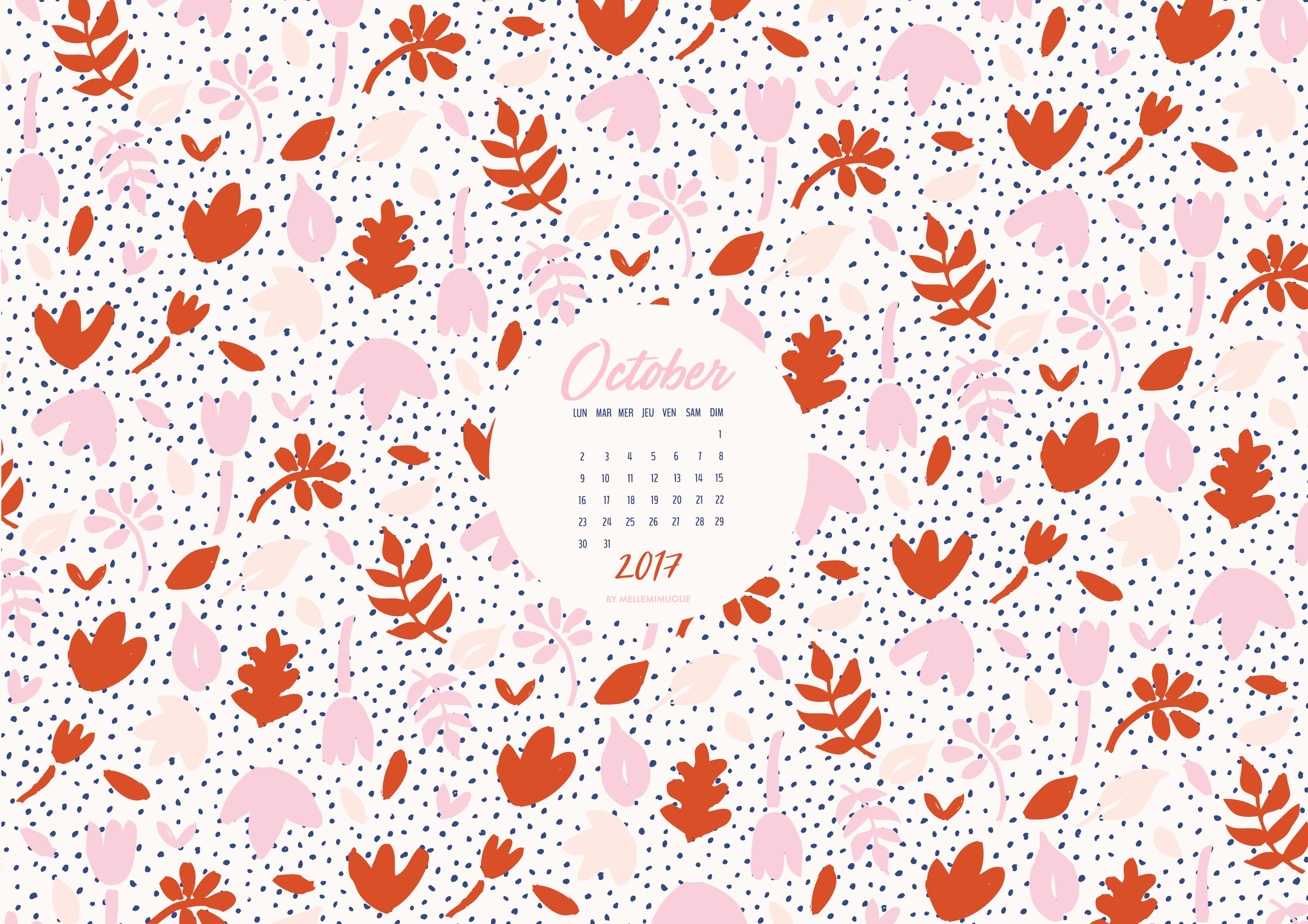 mellemimijolie-autumn-octobre