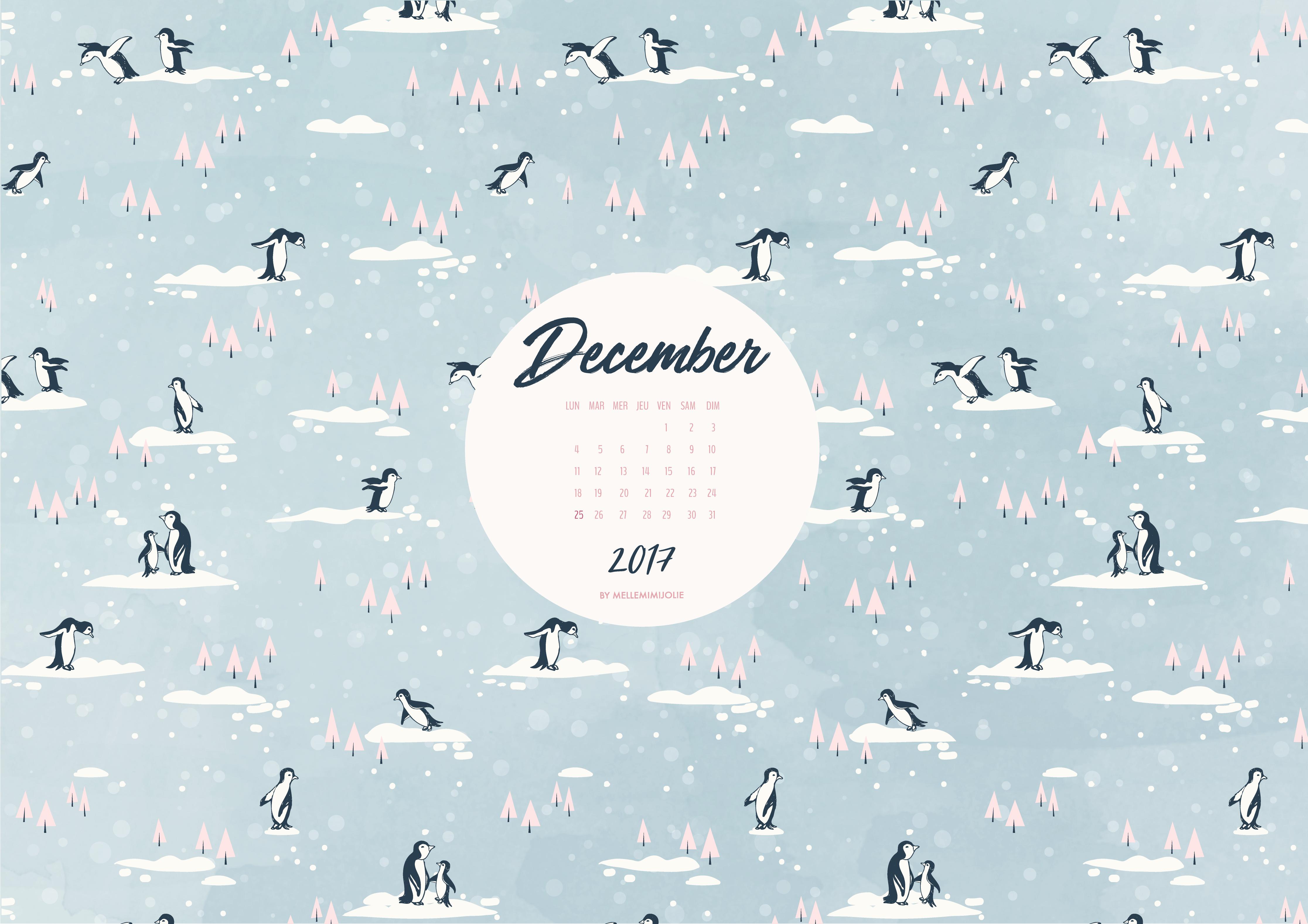 mellemimijolie-pingouins-decembre