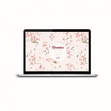 mellemimijolie-floral-novembre
