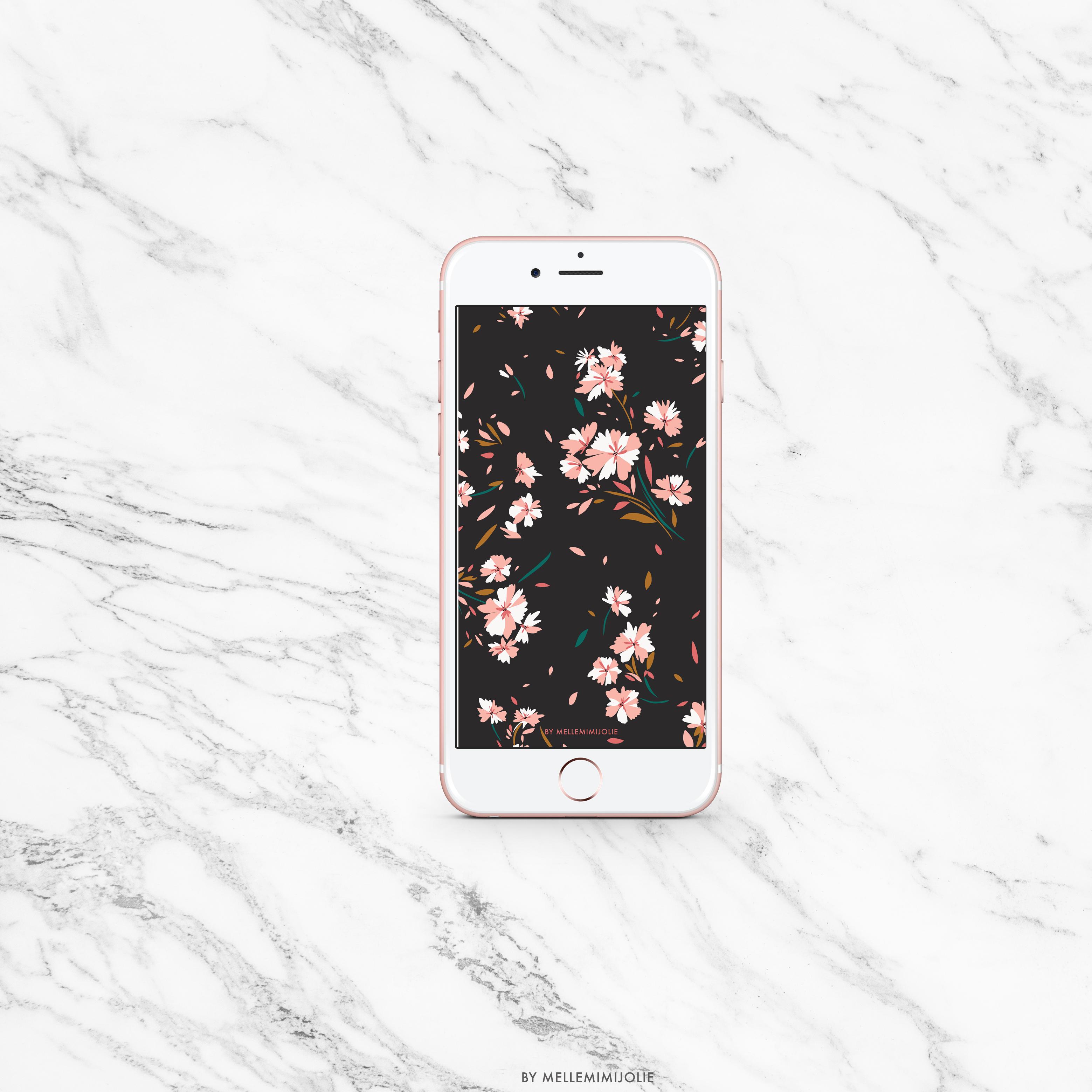 mellemimijolie-floral-november