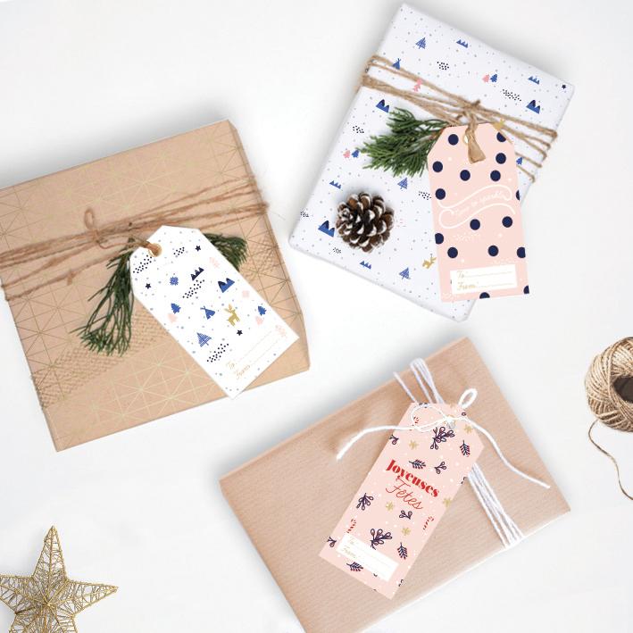 étiquettes cadeaux-mellemimijolie-2017