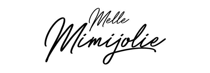 logo_mimijolie_neww