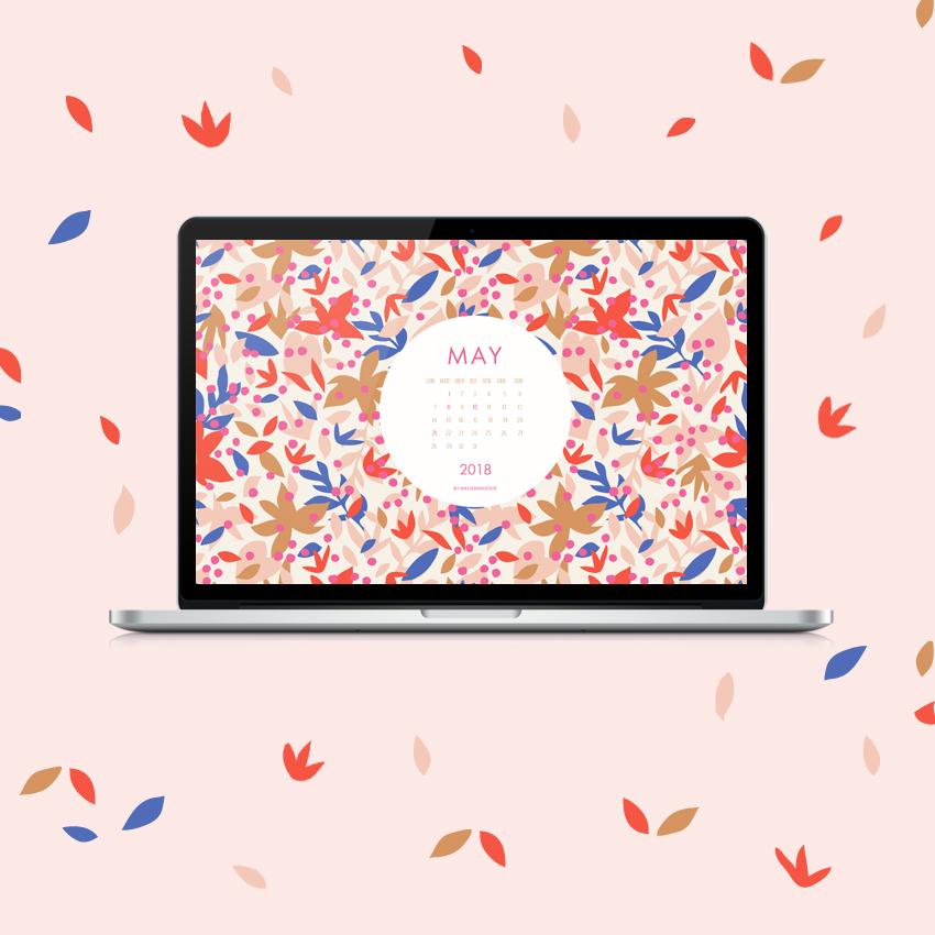 mai-mellemimijolie-floral