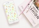 fruits-wallpaper-mellemimijolie