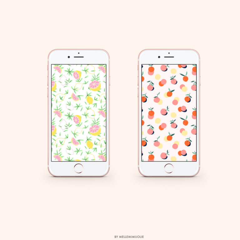 fruits-wallpaper-mellemimijolie