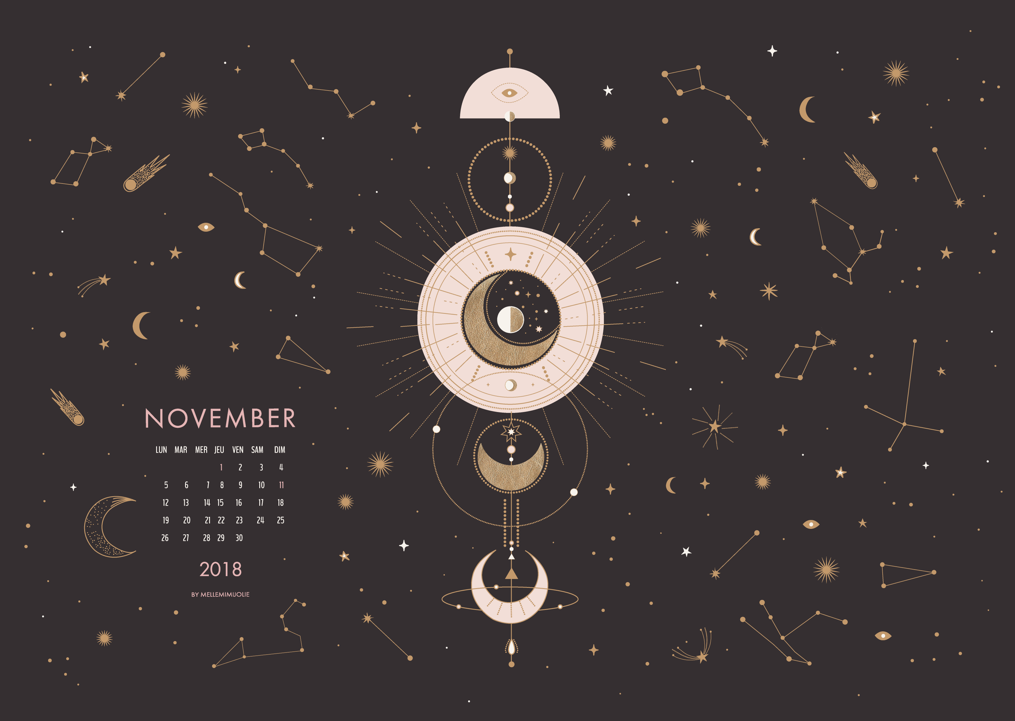 constellations-novembre2018-mimijolie
