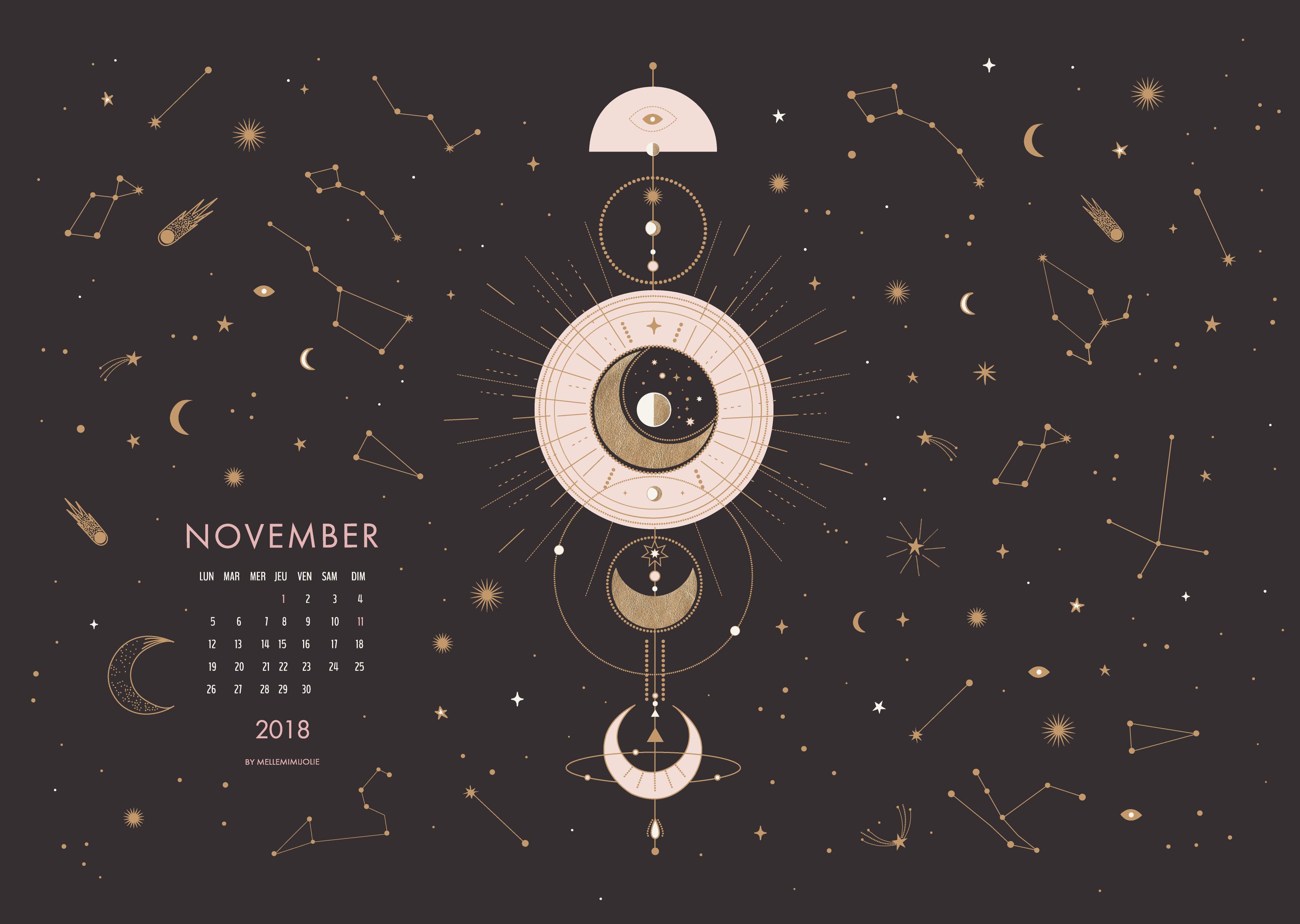 constellations-novembre2018-mimijolie