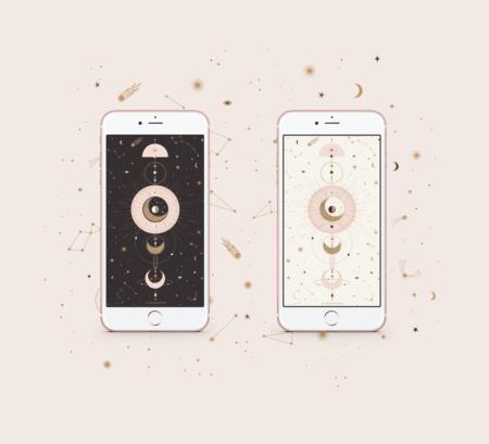 constellation-novembre2018-mimijolie