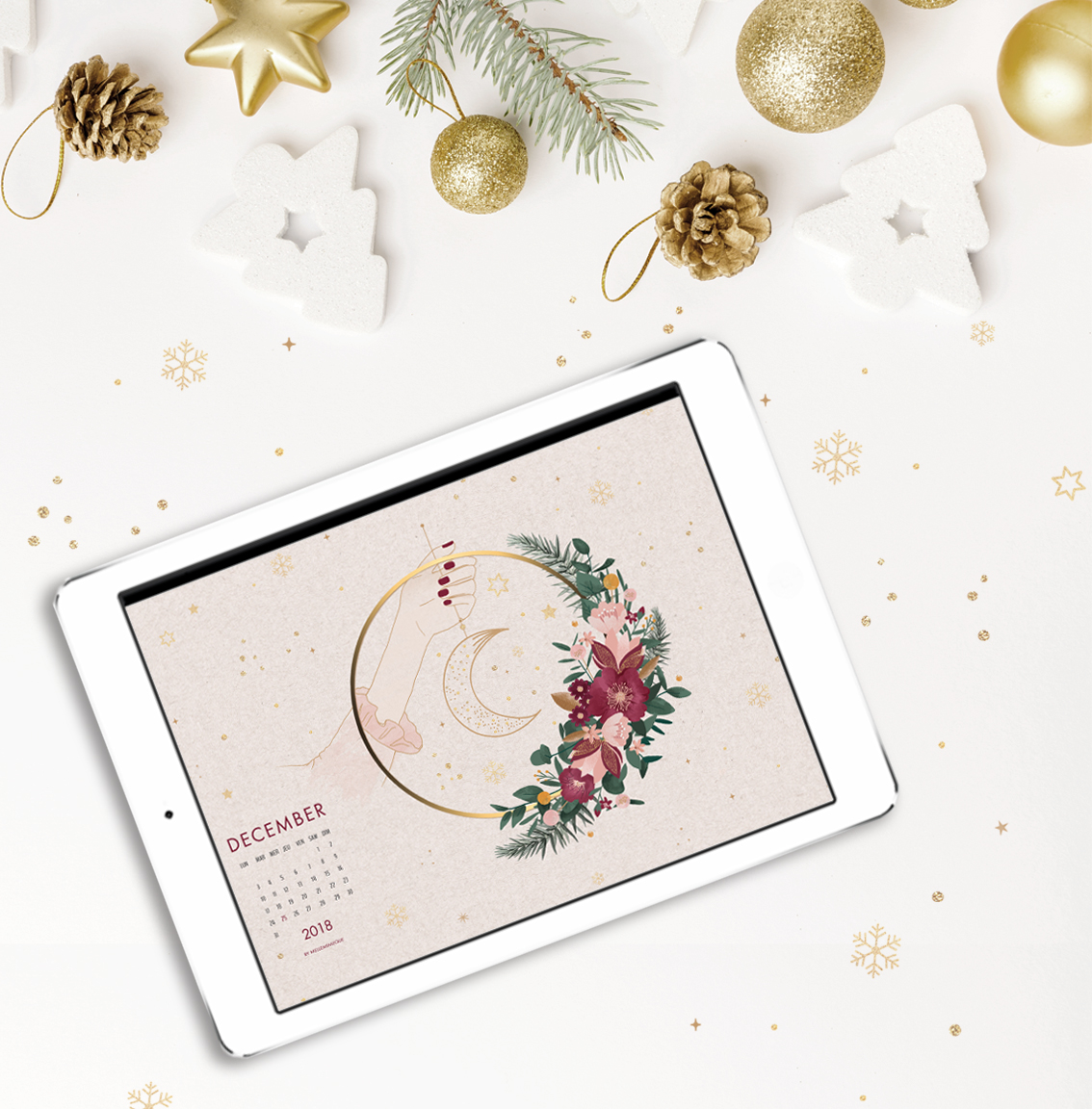 feerie-december-mellemimijolie
