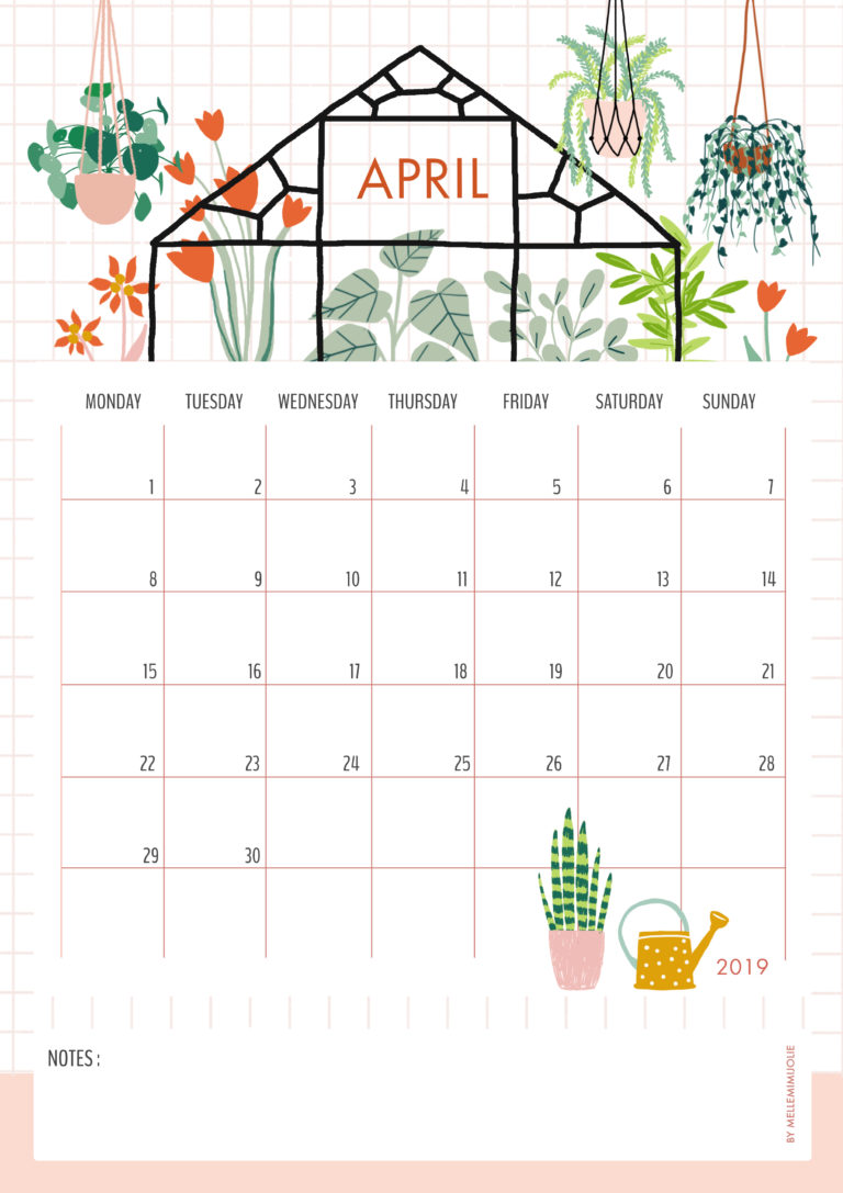 greenhouse-april-mellemimijolie