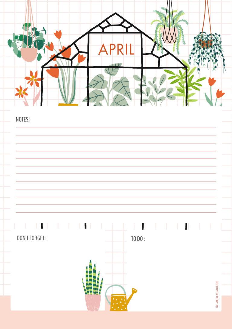greenhouse-april-mellemimijolie