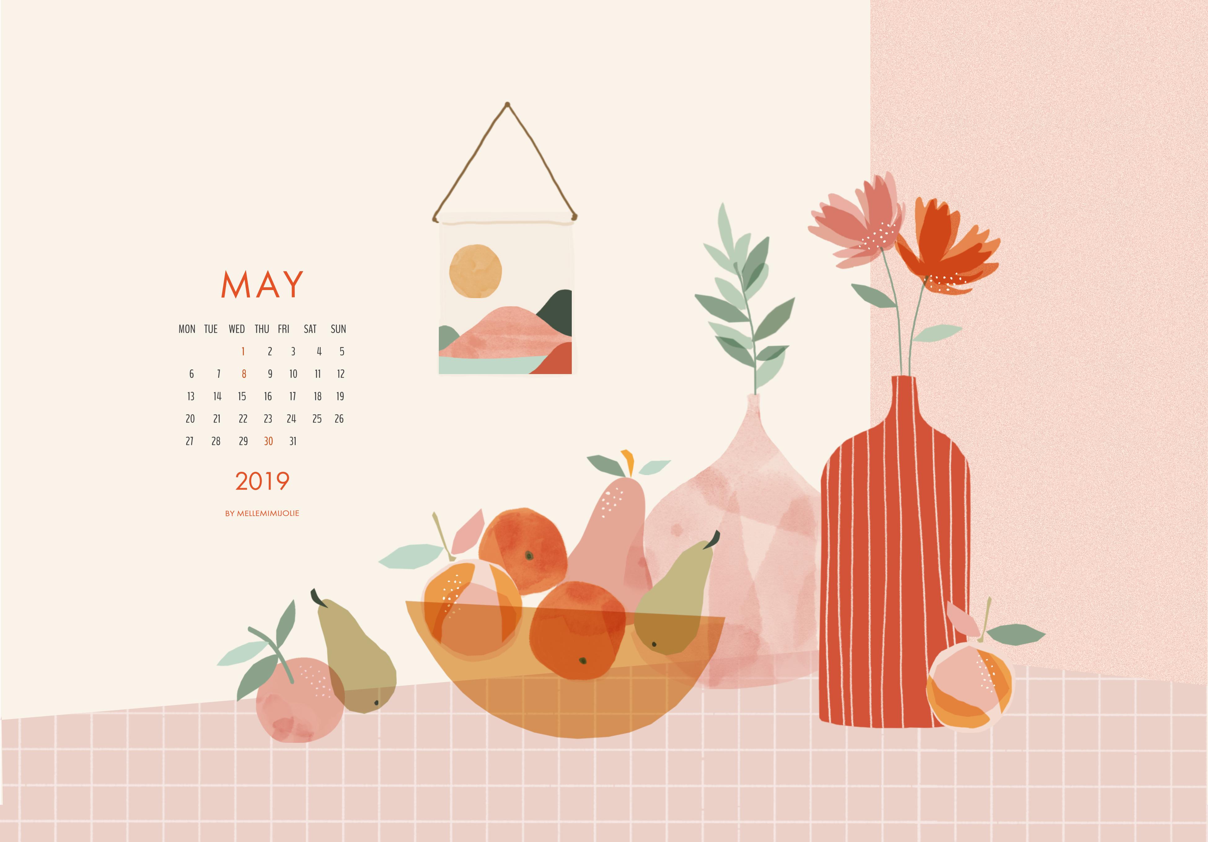 fruit-flower-may-mellemimijolie