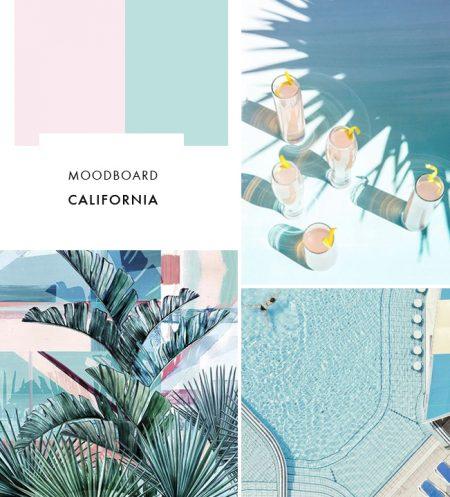 CALIFORNIA-MOOD-une