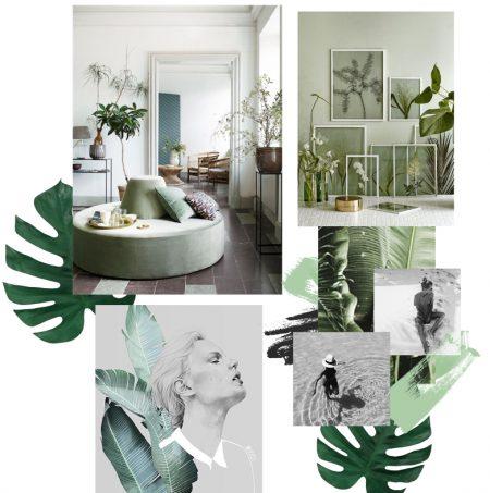 végétal-mellemimijolie-moodboard