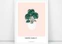 affiches-greenaddict-mellemimijolie