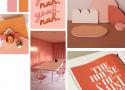 pink-orange-mellemimijolie