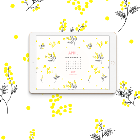 avril-mellemimijolie-mimosa