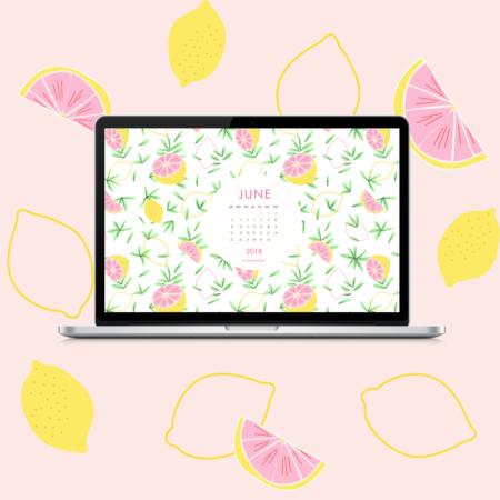 juin-mellemimijolie-citrons